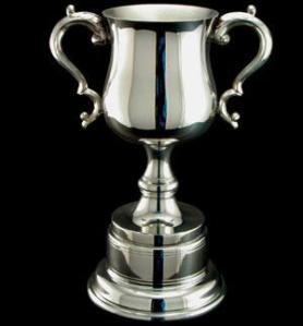 littlebigplanet-trophy